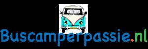 Buscamperpassie