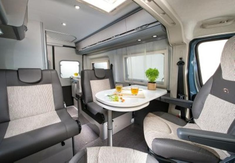 adria-twin-500-s-campingtrend